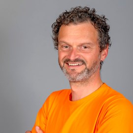 Jabik-Jan Bastiaans