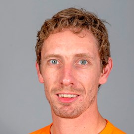 Daniel Knibbeler