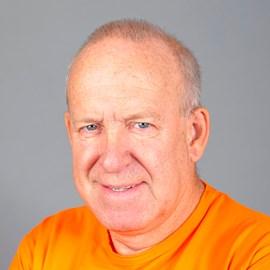Johan Lammerts