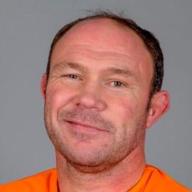 Maarten Arens
