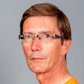 Josy Verdonkschot