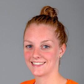 Marrit Steenbergen