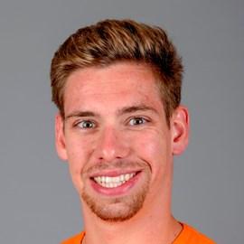Kyle Stolk