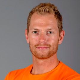 Alexander Brouwer