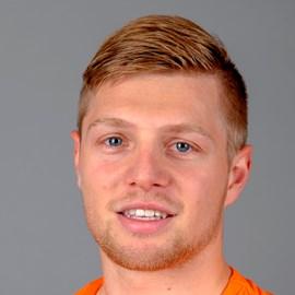 Nils van 't Hoenderdaal