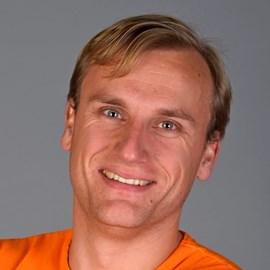 George van Altena
