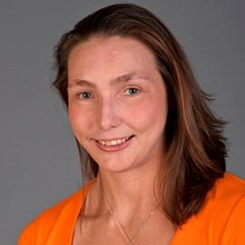 Mariska Beijer