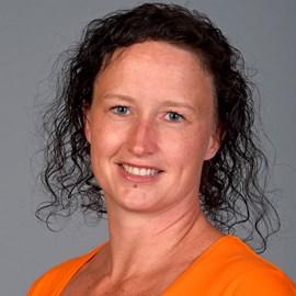 Barbara van Bergen