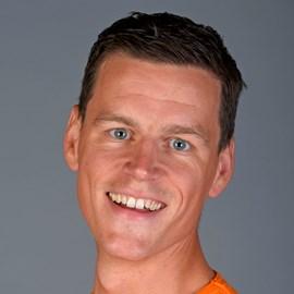 Sjaak van den Berg