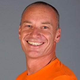 Guido Bonsen