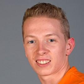 Tim van Duuren