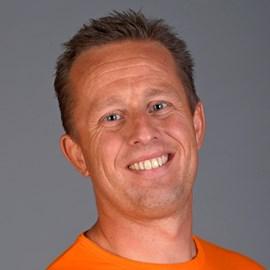 Mark Faber