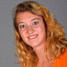 Marlene van Gansewinkel