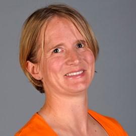 Joleen Hakker