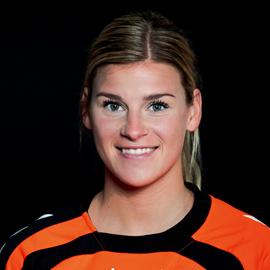 Angela Malestein