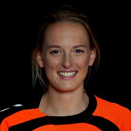 Lynn Knippenborg