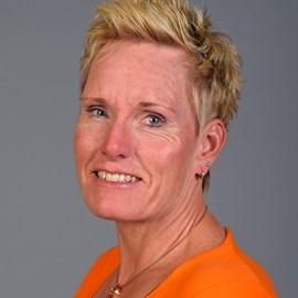Jennette Jansen