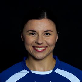Jasmina Jankovic