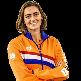 Sabrina van der Sloot