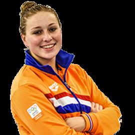 Debby Willemsz