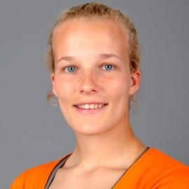 Anne Veenendaal