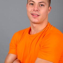 Karl Kosztka