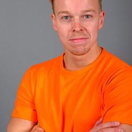 Jorian Ilbrink