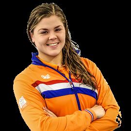 Vivian Sevenich