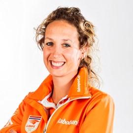 Katja Gevers