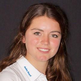 Annette Duetz