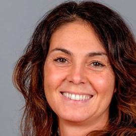 Francesca Lamberto