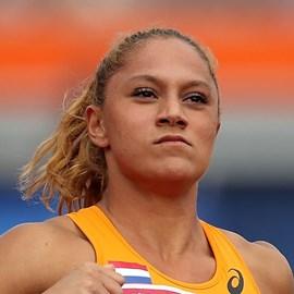 Naomi Sedney