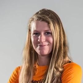Nicky van Leuveren