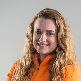 Laura de Witte