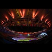PyeongChang 2018: Sluitingsceremonie