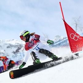 TeamNL_Snowboarden