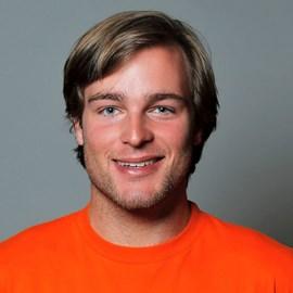 Maarten Meiners