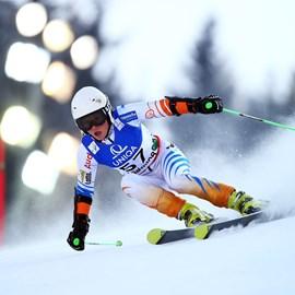 TeamNL_Alpineskiën