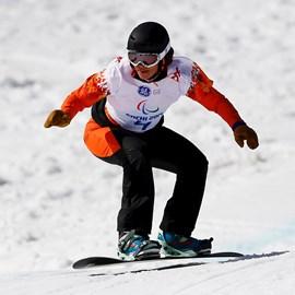 TeamNL_Para_Snowboarden