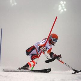 TeamNL_Para_Skiën